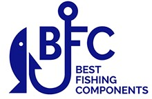 Best Fishing Components